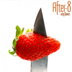 AFTER 8 - Killer Strawberry