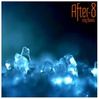 AFTER 8 - Pure