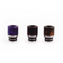 A-LEADER - Resin Drip Tip 103