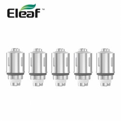 ELEAF - GS Tank Coil