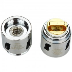 ELEAF - HW1 Coil (Ello Series)