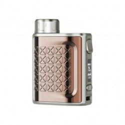 ELEAF - iStick Pico 2 75W (Rose Gold)