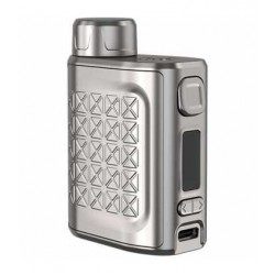 ELEAF - iStick Pico 2 75W (Stainless Steel)