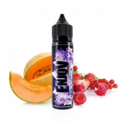 E-LIQUID FRANCE - Enjoy