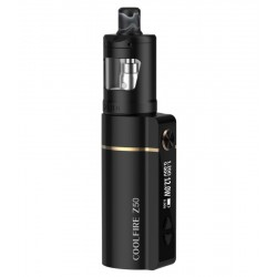 INNOKIN - Coolfire Z50 Kit (Black)