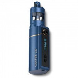 INNOKIN - Coolfire Z50 Kit (Blue)