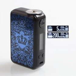 UWELL - Crown 4 200W