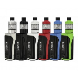 ELEAF - Ikuu 80w kit
